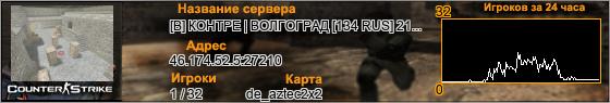 46.174.52.5:27210