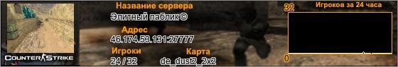 46.174.53.131:27777