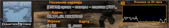 46.174.53.136:27015