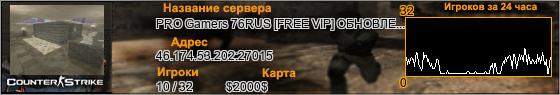 46.174.53.202:27015