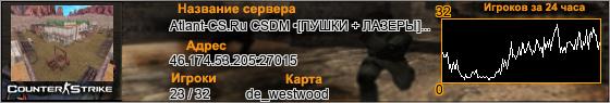 46.174.53.205:27015