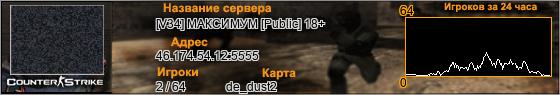 46.174.54.12:5555