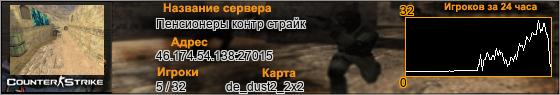 46.174.54.138:27015