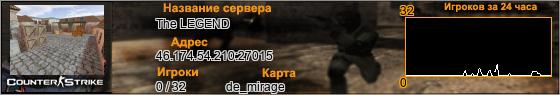 46.174.54.210:27015
