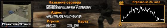 46.174.54.230:27015