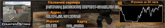 46.174.55.101:27015