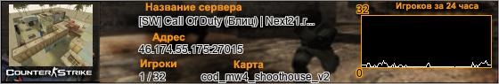 46.174.55.175:27015
