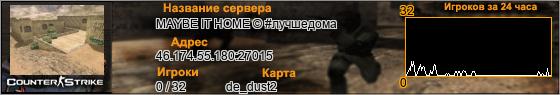 46.174.55.180:27015