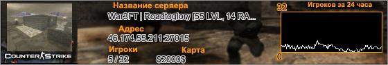 46.174.55.211:27015