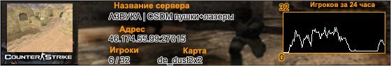 46.174.55.99:27015
