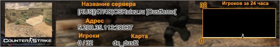 5.200.35.113:28037