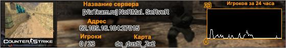 62.109.16.104:27015