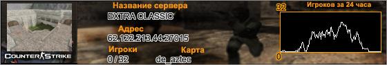 62.122.213.44:27015