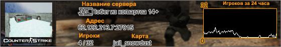 62.122.213.7:27015