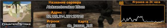 62.122.214.221:27015