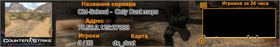 78.56.9.125:27030