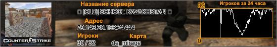 79.143.20.193:24444