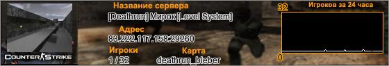 83.222.117.158:29260