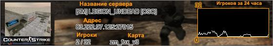 83.222.97.125:27015