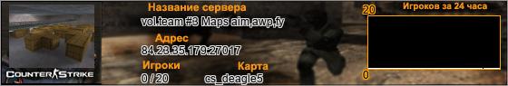 84.23.35.179:27017