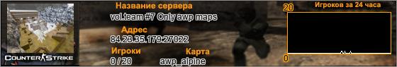 84.23.35.179:27022
