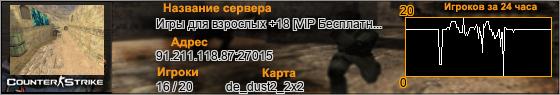 91.211.118.87:27015
