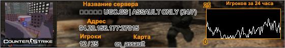 94.23.156.177:27015