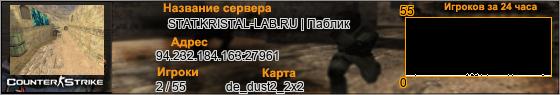 94.232.184.163:27961