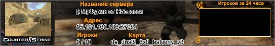 95.191.130.183:27024