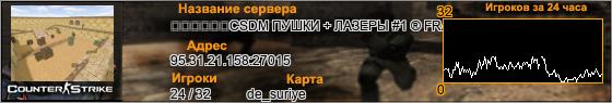 95.31.21.158:27015