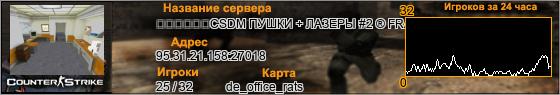 95.31.21.158:27018