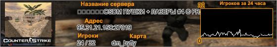 95.31.21.158:27019